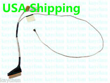 LVDS LCD VIDEO SCREEN CABLE DD0Y63LC020 FHD for HP ENVY X360 15-u110dx 15-u111dx