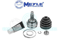 Meyle  CV JOINT KIT / Drive shaft Joint Kit inc Boot & Grease No. 31-14 498 0017