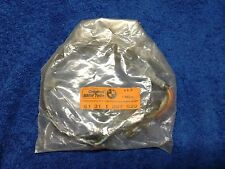 NOS BMW WIRING Harness Clutch Side 1974 only  61311357520 R60 R75 R90  /6