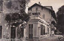 # S. CRISTOFORO AL LAGO: CASA DEL MAESTRO - 1954