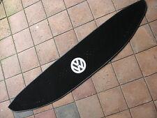 Volkswagen VW Kombi Bay Window Dash Mat