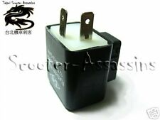 Flasher Winker Relay 23w for YAMAHA T-Max XT 350/400/550 NEW