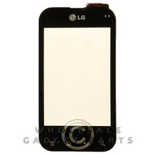 Digitizer C-800 Maxx QWERTY for LG T-Mobile myTouch Q  Front Window Panel