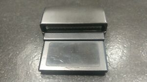 Action replay Gameboy Advance GBA
