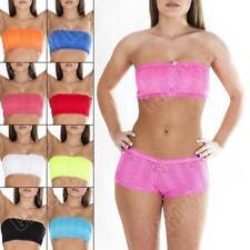 Unbranded Glamour Full Lingerie & Nightwear for Women