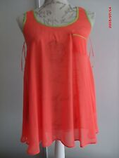 Mesdames G21 Femme Taille 8 Bnwt