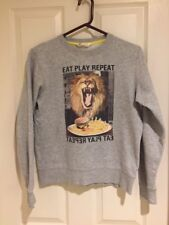 22e315d6b H&M 12-14 Size Clothing (Sizes 4 & Up) for Boys for sale | eBay