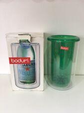 Bodum Kira Verde refrigerador de vino H23cm-en Caja