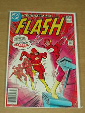 FLASH #283 DC COMICS MARCH 1980