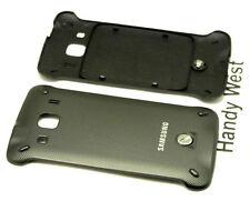 Original Samsung Galaxy Xcover S5690 Akkudeckel Backcover Gehäuse Schale Deckel