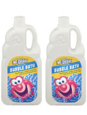 Mr. Bubble Extra Gentle Bubble Bath 36oz/1.06L SET OF 2