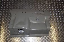 FORD ESCORT MK2 MARK 2 FRONT DRIVERS SIDE RIGHT INNER GUARD SKIN (SMALL HOLE)