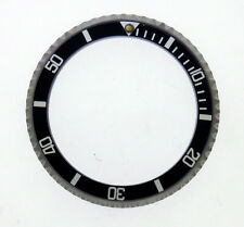 5512, 5513, 5514, 5517, 1680. Vintage old look, stainless steel COMPLETE  bezel