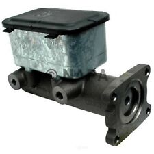 Brake Master Cylinder NAPA/ULTRA PREMIUM MSTR CYLS-NMC M8553
