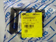Hyosung GV650 ECU CDI EFI Delphi 2013 2014 2015 2016 Avitar computer Fuel Inject