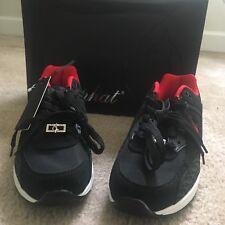 Baby Phat KALENE 4 Fashion Shoes Women's Athletic Shoes Sz 7 M