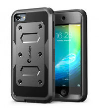 iPod Touch 6th Generation Case Heave Duty i-Blason Apple iTouch 5/6 Armorbox