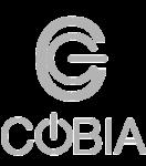 COBIA-TECH