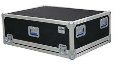 Ata Safe Case for Yamaha Ql5 Mixing Console Road Case