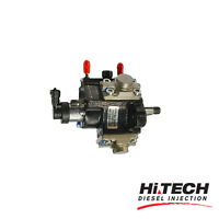 Holden Captiva BRAND NEW diesel pump Bosch 0445010332 / 96859151 / 0445010180