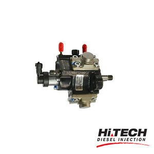 Holden Captiva BRAND NEW diesel pump Bosch 0445010332 / 96859151 / 0445010180