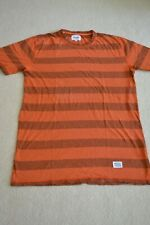 Norse Projects T-Shirt AW 2012 Size XL