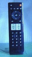 """Genuine VIZIO TV Remote Control VR2 0980 0305 3030 3000 LCD HDTV 20""""-60"""""""