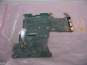 Lenovo IdeaPad Flex 2-15D - Mainboard