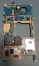 Samsung Galaxy S4 mini  GT-I9195 8Gb  Logicboard Mainboard Platine geprüft