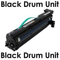 Black Drum Unit For Ricoh Aficio 120 1013 4430NF 4430L 4420NF 411113 TYPE 1013
