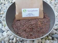 Lapacho écorce en vrac - sachet de 100gr pour tisane
