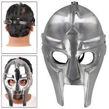 Supervillian Mf Doom Underground Rapper Mask