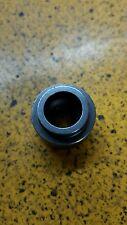dewalt 584423-00 bearing and seal for sds hammer d25101 d25203 d25303 d25313