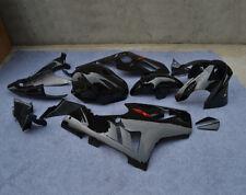 Fairing Bodywork Set Fit For Kawasaki Ninja ZX1200B zx-12r zx12r 2002-2006 03 05