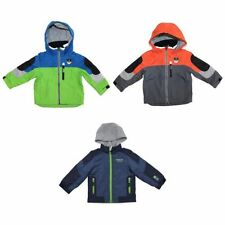 a97e7ca73 London Fog Outerwear (Sizes 4   Up) for Boys