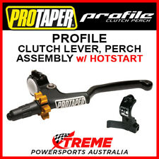 new ProTaper 24101 Profile Universal Perch Assembly