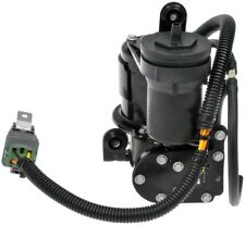 Dorman 949-034 Suspension Air Compressor