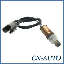 O2 Oxygen Sensor 22690-64Y12 For Nissan Skyline R33 RB25 DET Series 1 Series 2