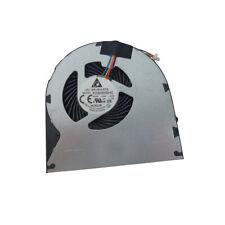 Lenovo Ideapad B570 B575 V570 Z570 Laptop Cpu Fan
