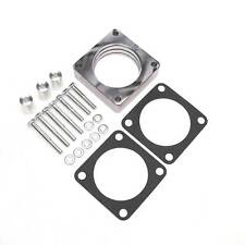 For Jeep XJ YJ TJ WJ 4.0L 2.5L Rough Country 4-Bolt Throttle Body Spacer
