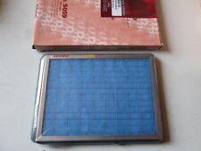 Filtro abitacolo SCUDO S610 Citroen Xsara, Xantia 1° serie.  [4767.16]