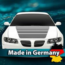 Autoaufkleber Auto Aufkleber Motorhaubenaufkleber Tuning Racing Sticker X7010