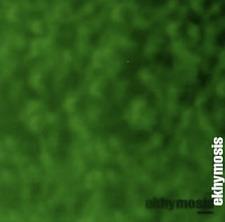 Audio CD - EKHYMOSIS - JUANES - Ekhymosis - USED Like New (LN) WORLDWIDE