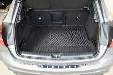 Rubber Boot Liner Cargo Trunk Mat Tailored for Mercedes-Benz GLA 13-18 Custom