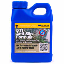Miracle Sealants 511 Anti-Slip Formula Pt
