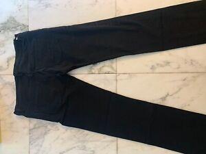 Hedi Slimane for Dior Homme Slim 'Skinny' Fit Jeans