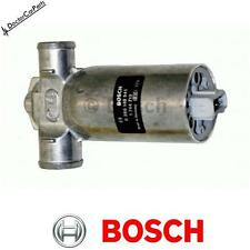 Genuine Bosch 0280140545 Idle Air Control Valve 3 Z3 5 X5 Z4 X3 7