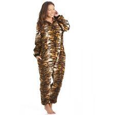 Wäschegröße 2XL Damen-Nachtwäsche aus Polyester für die Freizeit