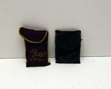 Vintage Hand Warmer Jon-e Dickson Pocket hand warmer