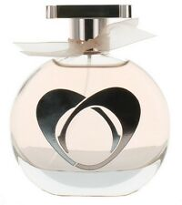 Love by Coach for Women EDP Perfume Spray 3.4 oz. Unboxed NEW